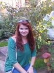 Interesnaya, 36, Odessa