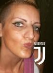 Rita, 35, Busto Arsizio