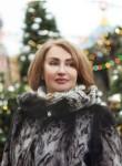 Larisa, 57, Zheleznodorozhnyy (MO)