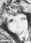 Yulya, 22  , Gavrilovka Vtoraja