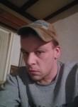 Nick, 29  , Aalst