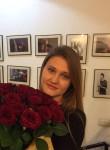 Lyudmila, 39, Almaty