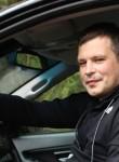 Mikhail, 38  , Kirov (Kirov)