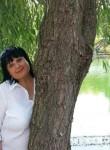 Olga, 60  , Tiraspolul