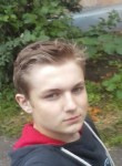 Oleg, 21, Ryazan