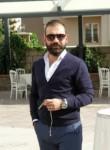 Hakan, 26, Kayseri