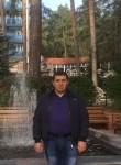 Yashar, 53  , Chapayevsk