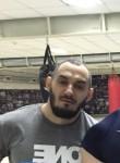 Anton, 35  , Shakhty