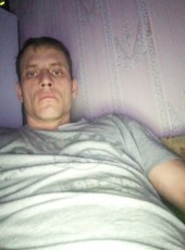 Vlad, 35, Russia, Alatyr