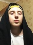 Dmitry, 27, Izhevsk