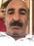 azeri00000d588
