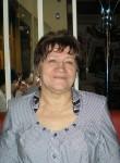 Надя, 64 года, Кемерово