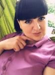 Ekaterina, 26  , Belaya Kalitva