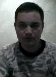 Serega, 35  , Medvedevo