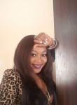 Laura, 28  , Cotonou