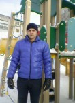 Aleksandr, 26  , Ulyanovsk