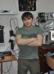 Nikolya, 33  , Krasnoyarsk