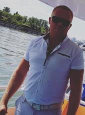 Aleksey, 40, Latvia, Riga