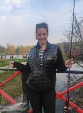 Elena, 40, Russia, Saint Petersburg