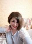 Irina, 43  , Magadan