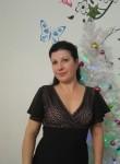 Violetta, 48  , Gomel