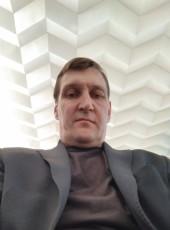 Yuriy, 50, Russia, Murmansk