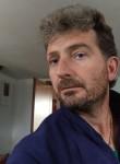 stefano, 47  , Oderzo