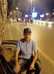 Elshan Mirzoev, 56  , Baku