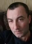 Aleksey, 40  , Zvenyhorodka