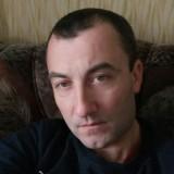 Aleksey, 41  , Zvenyhorodka