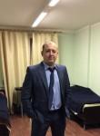 Ruslan, 31  , Yuzhno-Sakhalinsk