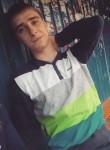 Denis, 22  , Zhigulevsk