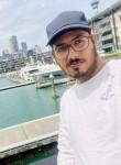 Harnam, 26  , Tauranga