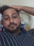 Mohd, 18  , Doha