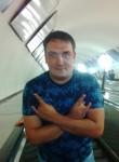 KosMos, 35  , Aleksandrov Gay