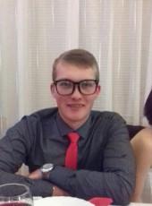 Artyem, 24, Ukraine, Kiev