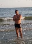 Viktor, 34  , Kastsyukovichy