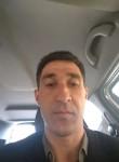 Aleksey, 37  , Ufa