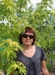 Marusya, 60  , Zaporizhzhya