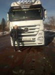 Aleksandr, 34  , Sortavala