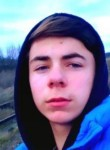 Yarik, 18  , Kalynivka
