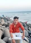 Vishal , 61  , Rajkot