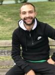 Zafer , 21, Adapazari