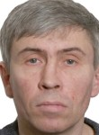 ALEKSANDR, 49  , Ivanteyevka (MO)