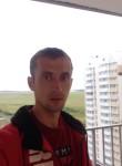 Dmitriy, 31, Tayshet