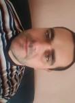 gidra, 36  , Podgorica
