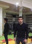 Ceyhun, 28  , Baku