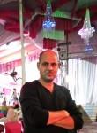 Samer, 40  , Qina