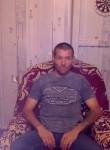 vyacheslav, 42  , Cheremkhovo