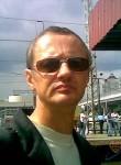 vladimir, 62, Moscow